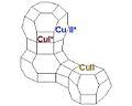 Zeolite Bonding Structure.jpg