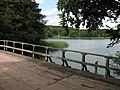 Zermuetzel bridge lake.jpg