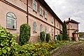 Zespół klasztorny Benedyktynek, Staniątki, A-251 M 20.jpg