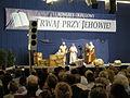 Zgromadzenie okręgowe Trwaj przy Jehowie! w Poznaniu 2010 015.jpg