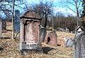 ZidovskyHrbitovMorina8570.JPG