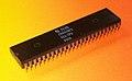 Zilog Z8001BPS 1.jpg