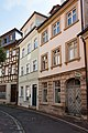 Zinkenwörth 14 Bamberg 20190830 001.jpg