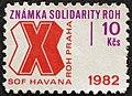 Známka solidarity ROH 1982.jpg