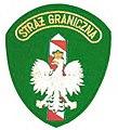 Znak orła SG na mundur MW.jpg
