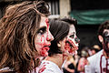 Zombie Walk 2012 - SP (8149613545).jpg