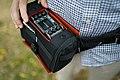 Zoom F6 Field Recorder mit 192kHz 32Bit Float Technologie.jpg