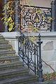 Zuerich Villa Tobler Veranda.jpg