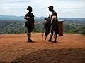 Zulu marriage proposal.jpg