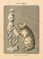 Zur lex Heinze - F. v. Rezniček 1900.png