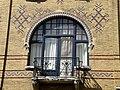 Zurenborg Waterloostraat n°14-18 (8).JPG