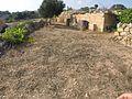 Zurrieq, Malta - panoramio (157).jpg