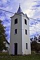 Zvonik Prosečka vas.jpg