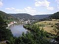 Zwingenberg-neckarblick.jpg