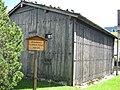 Zwingli Geburtshaus 1.jpg