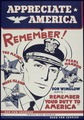 """Appreciate America Remember"" - NARA - 513871.tif"