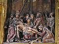 """""""Descendimiento de Cristo"""".jpg"""