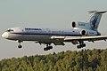 """""""Donavia"""" Tu-154m RA-85149 (5029917682).jpg"""