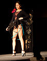 """Elements"" Fashion Show at College of DuPage 2015 30 (17334518498).jpg"