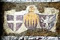""""""" Assisi """" 0004.jpg"""