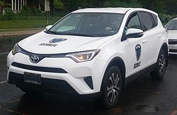 '16 Toyota RAV4 Hybrid Neptune Security.jpg