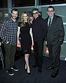 'An Evening with Judd Apatow & Leslie Mann' (8225325314).jpg