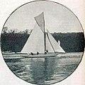 'Fémur' de Gilandoni (10 tonneaux - JO de 1900).jpg