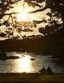 (1)Centennial Park Sunset 074.jpg
