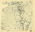 (November 14, 1944), HQ Twelfth Army Group situation map. LOC 2004630255.jpg