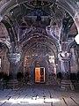 +Tegher Monastery 02.jpg