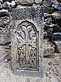 +Vardan Zoravar chapel 06.jpg