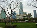 ·˙·ChinaUli2010·.· Shanghai - panoramio (8).jpg