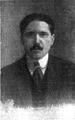 Ángel Guerra.png