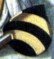 Äbtetafel Weißenau 03 Nr02 Johannes V Gäßler Wappen.jpg
