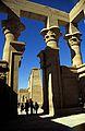 Ägypten 1999 (033) Assuan- Trajan-Kiosk, Philae (26986041071).jpg