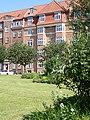 Åparken (juni 01).jpg