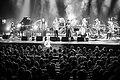 Åpningskonsert - Tribute to Joni Mitchell Oslo Jazzfestival 2018 (193913).jpg