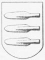 Århus våben 1581.png