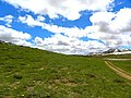 Çukuryurt civarı - panoramio (3).jpg