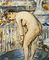 Édouard Manet - La Toilette.jpg