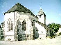 Église Izernore.jpg