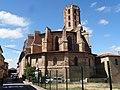 Église Notre-Dame-de-l'Assomption de Gimont 8.jpg