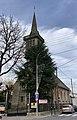 Église Notre-Dame Assomption Neuilly Plaisance 5.jpg
