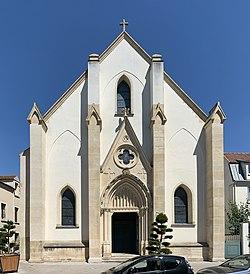 Église Notre-Dame Assomption Stains 3.jpg