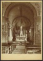 Église Notre-Dame de Lestiac-sur-Garonne - J-A Brutails - Université Bordeaux Montaigne - 0642.jpg