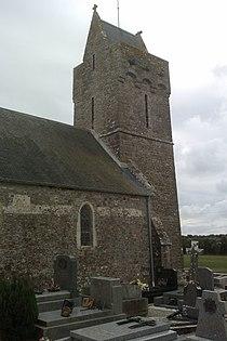 Église Notre-Dame de Surville.jpg