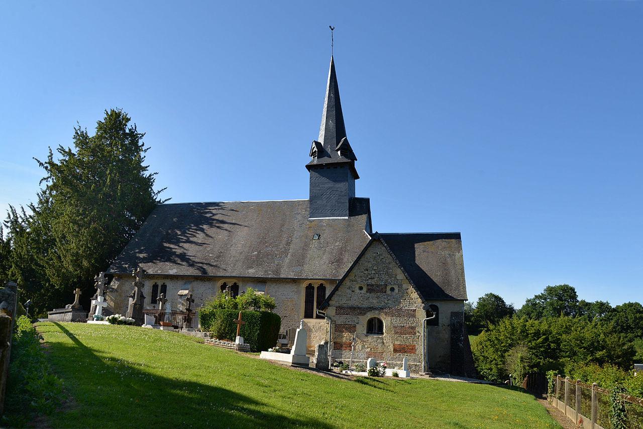 Église Notre-Dame du Mesnil-Eudes.jpg
