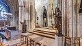Église Saint-Jacques de Dieppe-8047.jpg