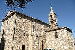 Église Saint-Jean-Baptiste de Sauveterre (Gard).jpg