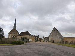 Église Saint-Pierre-et-Saint-Paul d'Eperrais 3.JPG